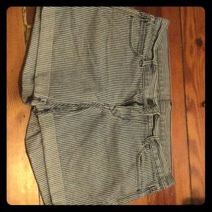 Size 10 Old Navy Shorts